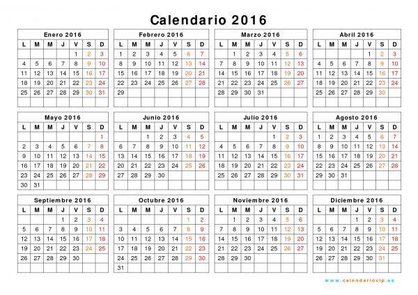 Calendario laboral arag n 2017 for Calendario laboral leganes 2017