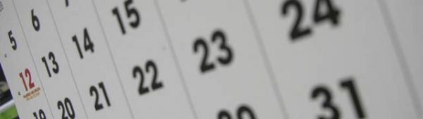 calendario-laboral-de-asturias-2016