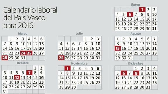 calendario-laboral-pais-vasco-2016