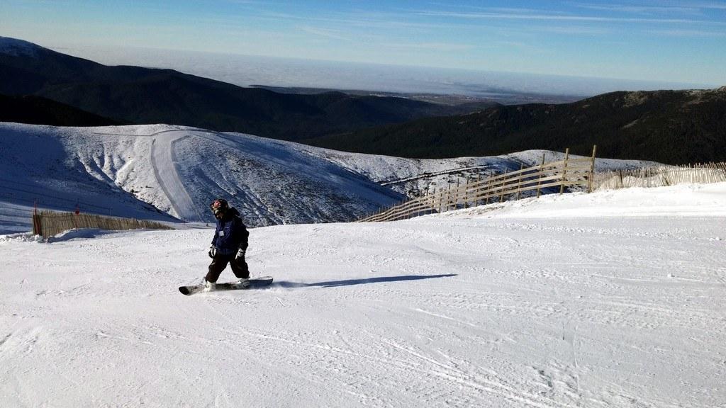 semana-blanca-madrid-los-mejores-planes-snow-y-esqui