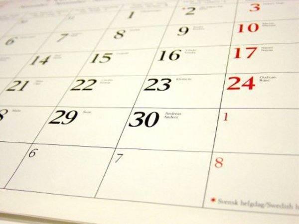 el-calendario-laboral-2016-aragon