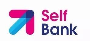 Banco-Self-Bank_col
