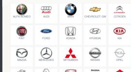 Ahorra en tu seguro de coche comparando online