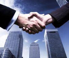 En qué consiste Plan Compromiso Empresa