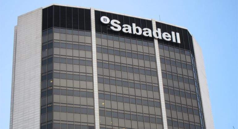 plan-compromiso-empresa-banco-sabadell-edificio