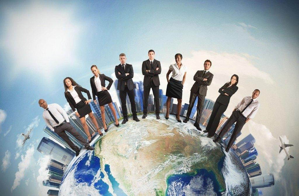 estrategias-para-enviar-empleado-al-extranjero-empleados-extranjero