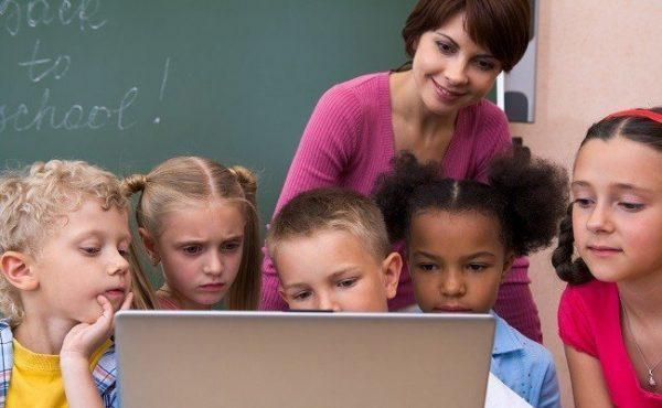 Ayudas educacion familias numerosas