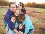 Ayudas a familias numerosas 2015