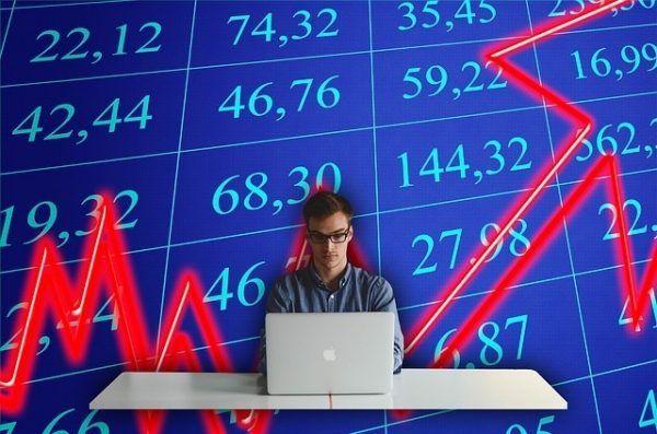 hacer trading desde el ordenador y des móvil