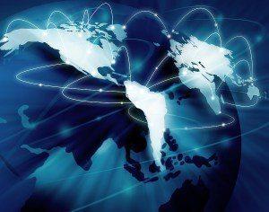 Forez mundial