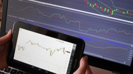 Formación en Trading: Qué necesitas saber para operar en CFDs