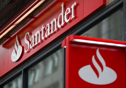 Horario Banco Santander 2015