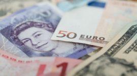 Forex Trading: cómo empezar