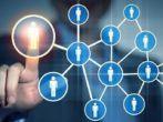 Ayudas para emprendedores Cataluña 2015