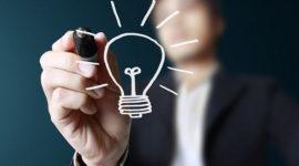 Ayudas para emprendedores Comunidad de Madrid 2015