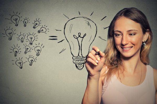 Ayudas para emprendedores autonomos