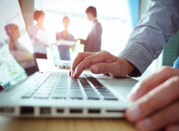 Ayudas para emprendedores comunidad de madrid avalmadrid