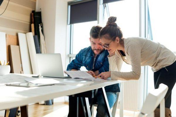 Ayudas para emprendedores comunidad de madrid desempleados