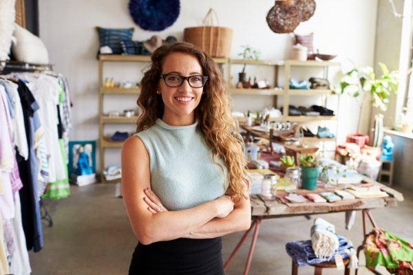 Ayudas para emprendedores comunidad de madrid nuevos autonomos