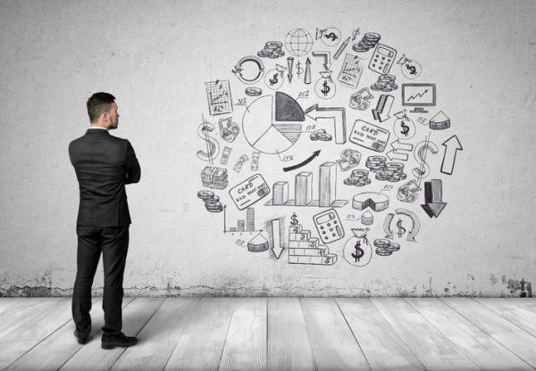 Ayudas para emprendedores comunidad madrid