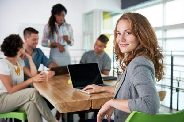 Ayudas para emprendedores para trabajadores cuenta propia o ajena