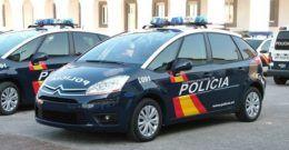 Cuánto cobra un Policía Nacional: Sueldo de un Policía Nacional