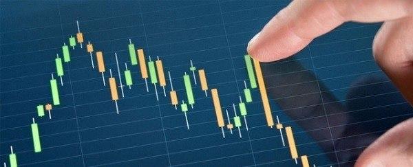 Estrategia Opciones Binarias 30 Minutos