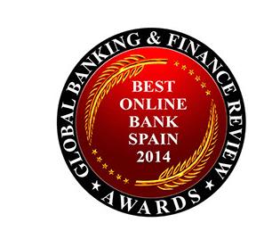 openbank-mejor-banco-2014