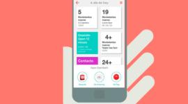OpenBank presenta su app: tu banco en tu móvil