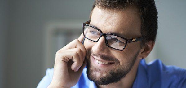 solicitar-borrador-renta-telefono