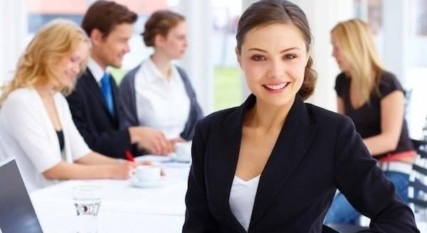 Ayudas para emprendedores 2015