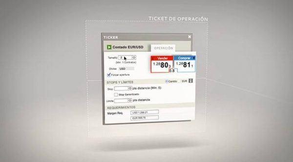 ticket-operativo