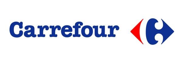 Carrefour.rebajas-de-verano-2015-fechas
