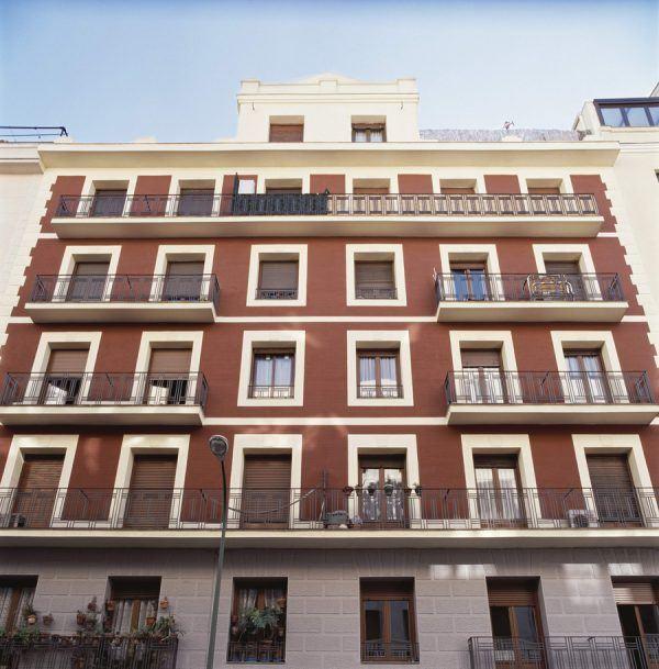 inversion-renta-corporacion-edificios