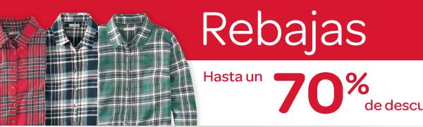 Carrefour – Rebajas de Verano 2015