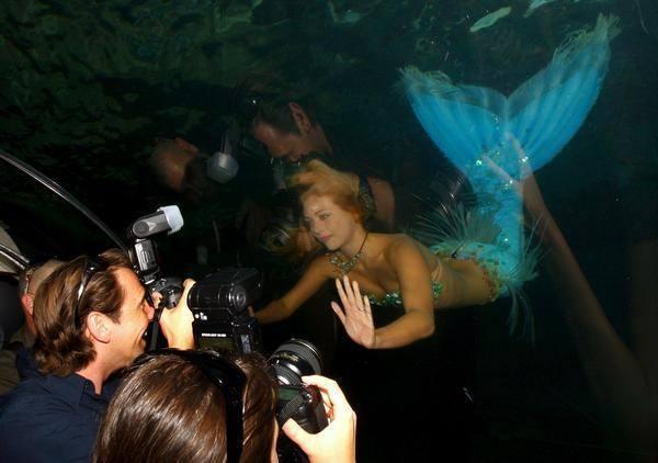 trabajar-como-sirena-en-parques-acuaticos