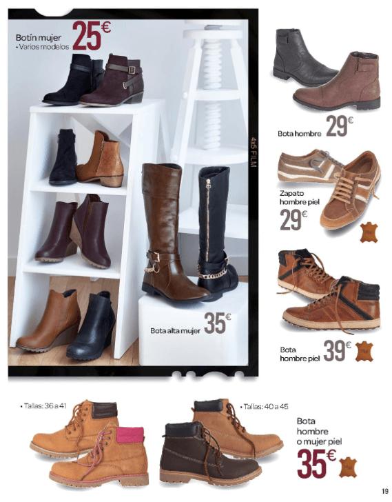 carrefour-rebajas-2016-zapatos