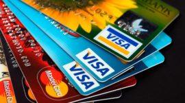 Ventajas y Desventajas de usar Tarjeta de Crédito en un viaje