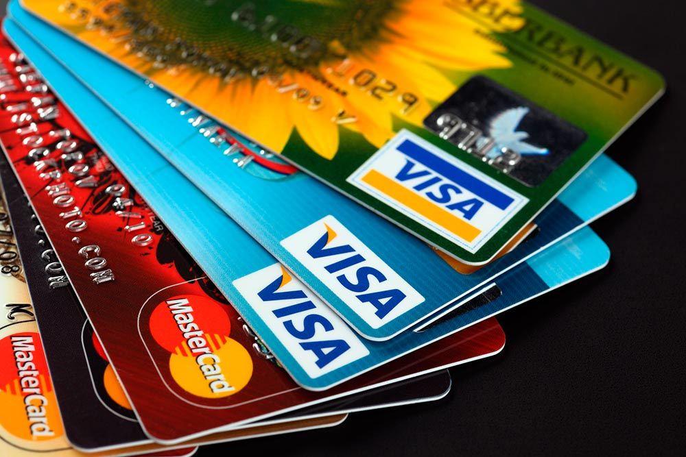 Consejos-usar-tarjeta-Credito-fuera-Espana-tarjetas-de-credito