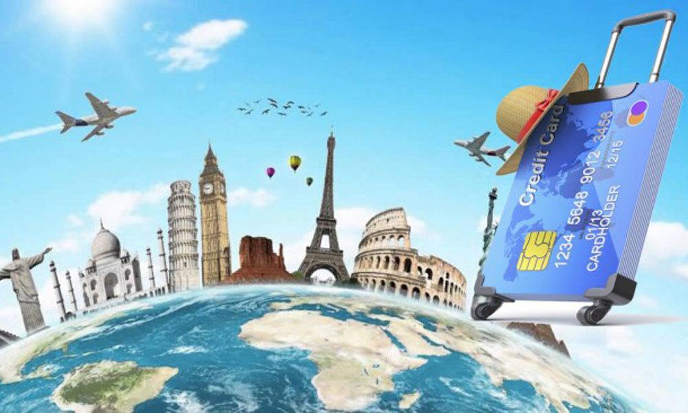 Ventajas-Desventajas-Tarjeta-Credito-viaje-tarjeta-de-credito