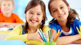 Calendario Escolar 2015-2016 en España