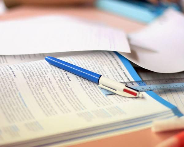 Libros Escuela Corte Ingles-2015