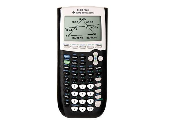 calculadora el corte ingles