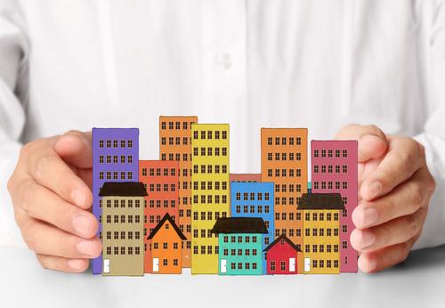 desgravar-el-alquiler-de-vivienda-en-2015