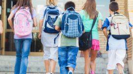 Precios del Material Escolar 2015