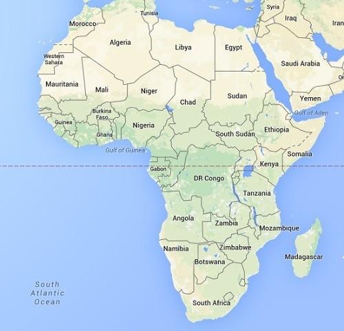 africa-paises-subdesarrollados