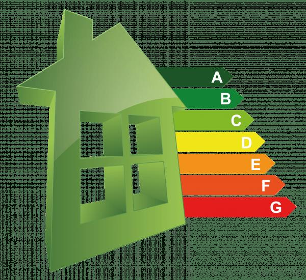 casas eficiencia energetica