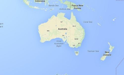 oceania-paises-subdesarrollados