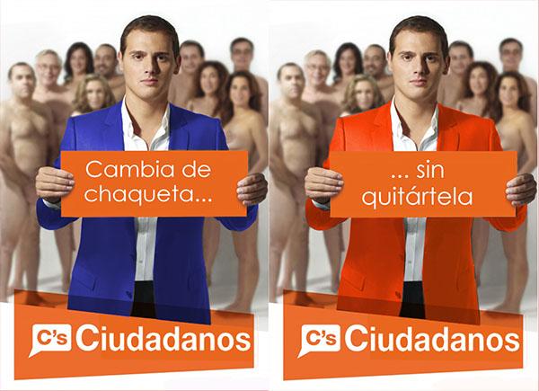 el-programa-electoral-de-ciudadanos-ciutadans-para-las-elecciones-generales-2015-20-de-diciembre-albert-rivera