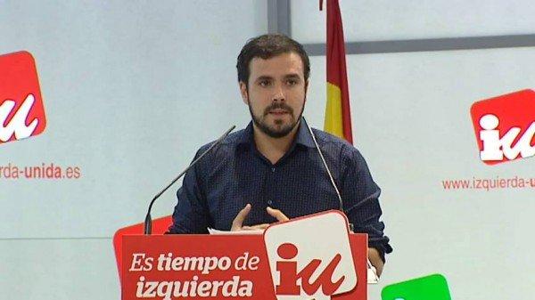 el-programa-electoral-de-iu-izquierda-unida-para-las-elecciones-generales-2015-20-de-diciembre-alberto-garzon